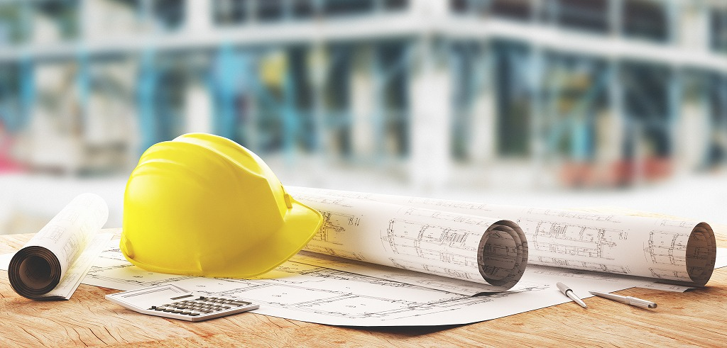 型枠工事業界の生産性向上に向けた取り組み