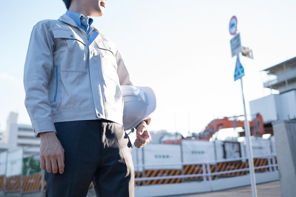 【未経験者OK】型枠大工工事に携わる現場スタッフ募集!