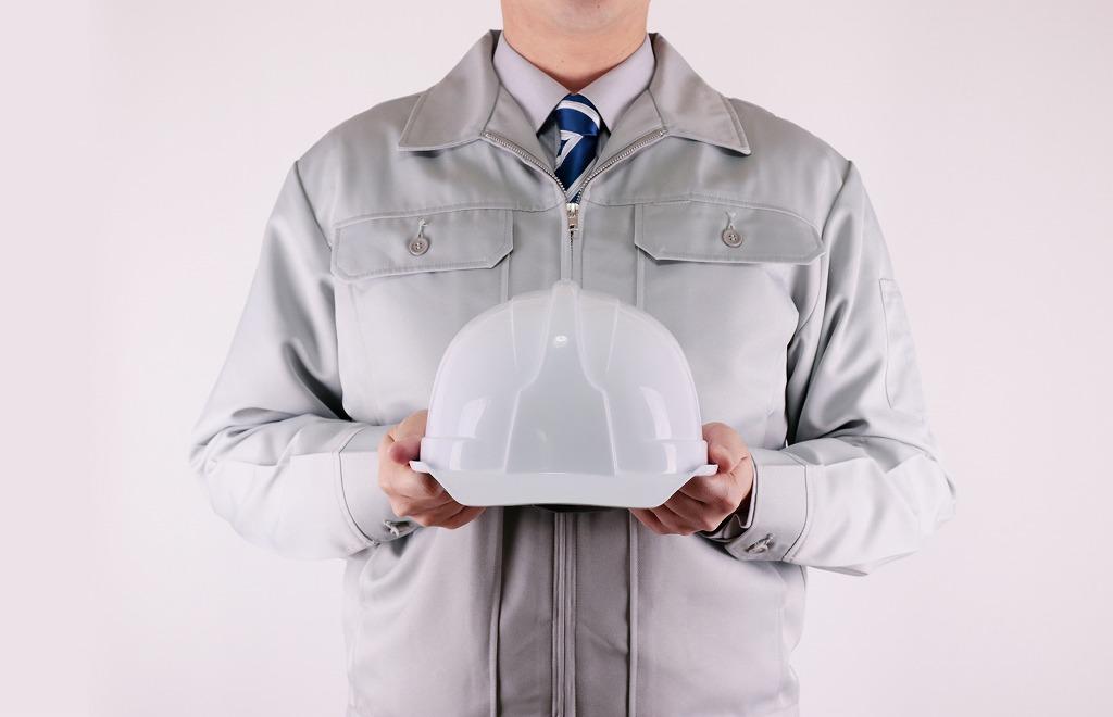 型枠大工工事の現場ってどんな雰囲気なの?