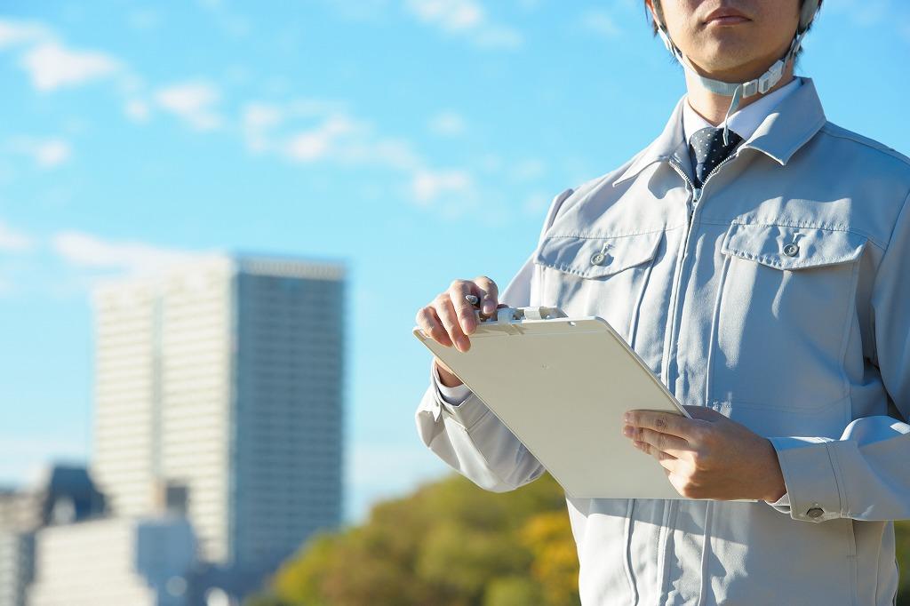 【求人募集】全国各地で勤務可能!さまざまな現場で経験を積めます♪
