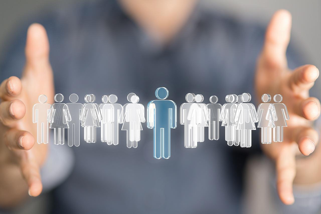 型枠大工の仕事が異業種からの転職に向いているのはなぜ?